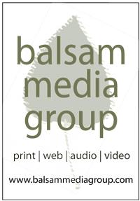 balsammediagroupforwebsmall